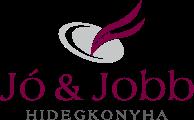 Jó & Jobb Hidegkonyha - Győr